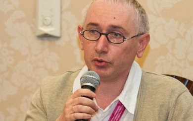 Oleg-SHaripkov111-390x244